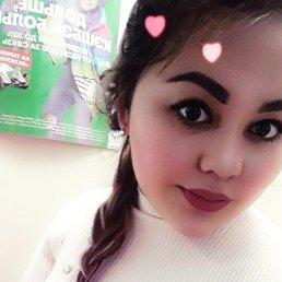 Диана, 21 год, Уфа