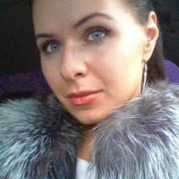 Александра, 32 года, Нижний Новгород