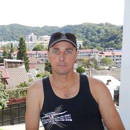 Илья, 41 год, Волжский