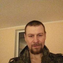 Олег, 37 лет, Сясьстрой