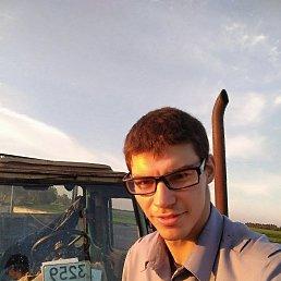 Андрей, 24 года, Кшенский