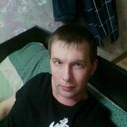 Михаил, 41 год, Краснозаводск