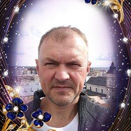 Фото Александр, Киев, 46 лет - добавлено 25 января 2020