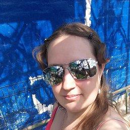 Алена, 28 лет, Шебекино