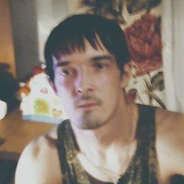 Алекс, 23 года, Йошкар-Ола