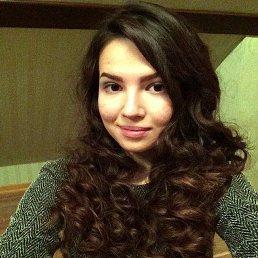 Любава, 24 года, Всеволожск