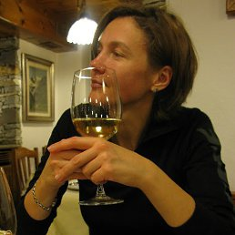 Alena, 42 года, Мытищи
