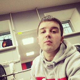 Виталий, 25 лет, Большое Село