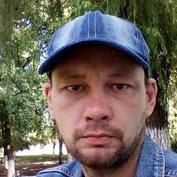 Иван, 34 года, Гуково