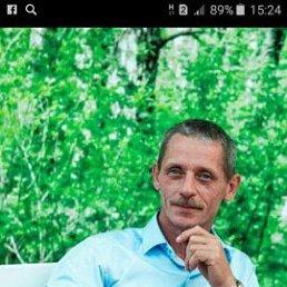 Федор, 52 года, Зубцов