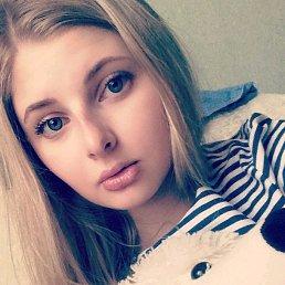 Анюта, 20 лет, Санкт-Петербург