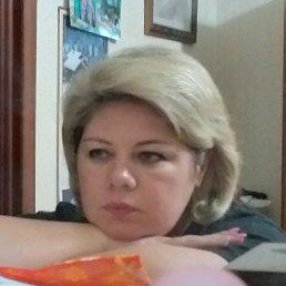 Василиса, 46 лет, Чехов