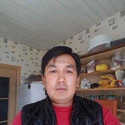 Bekxultan, 20 лет, Реутов