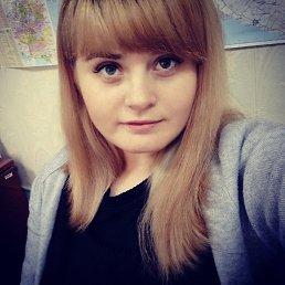 Кристина, 22 года, Донецк