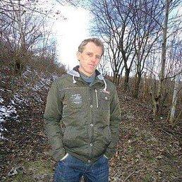 Алексей, 39 лет, Казатин