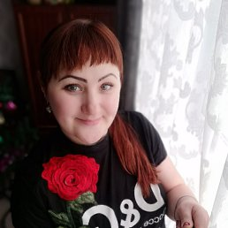 Лира, , Новокузнецк