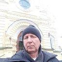 Фото Николай, Ровно, 59 лет - добавлено 13 января 2020 в альбом «Мои фотографии»