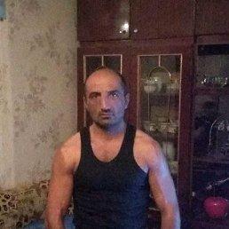 Имар, 36 лет, Маркс