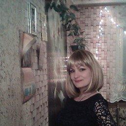 Светлана, 42 года, Рязань
