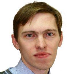 Артур, 36 лет, Владивосток
