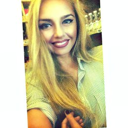 Ангелина, 22 года, Тамбов