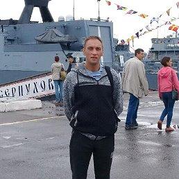Алексей, 42 года, Бокситогорск