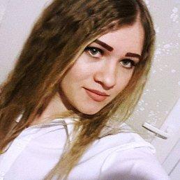 Ира, 24 года, Саранск