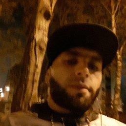 Фирдавс, 29 лет, Московский