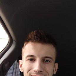 Артур, 22 года, Ульяновск