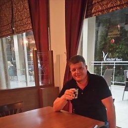Серёга, 37 лет, Стаханов