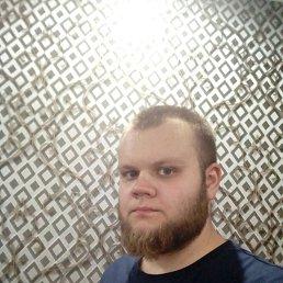 Константин, 26 лет, Ливны