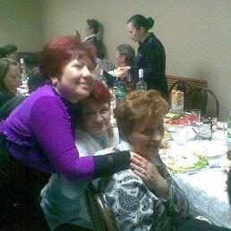Наталья, 63 года, Георгиевск