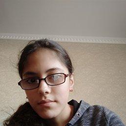 Амина, 19 лет, Дербент