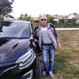 Валерий, 56 лет, Новоспасское