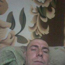 Толя, 30 лет, Хабаровск