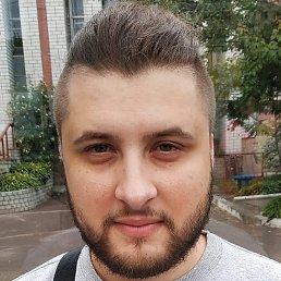 Ярослав, 28 лет, Чернигов