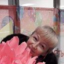 Фото Ольга, Москва, 52 года - добавлено 6 марта 2020