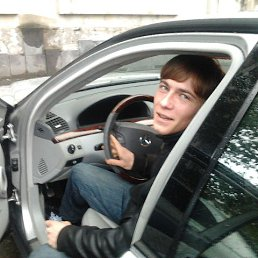Александр, Сочи, 30 лет
