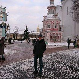Андрей, 57 лет, Зеленогорск