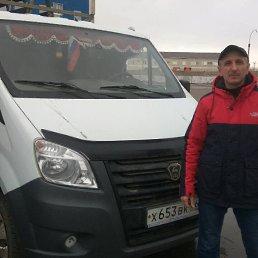 Юрок., , Оренбург