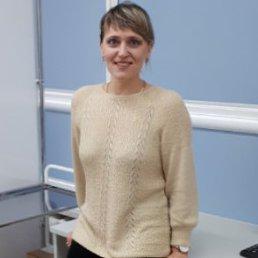 Наталья, 44 года, Белгород