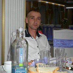 Евгений, 33 года, Талдом