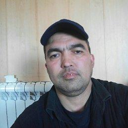 Фото Бахадир, Москва, 41 год - добавлено 4 апреля 2020