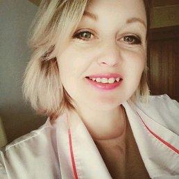 Марина, 33 года, Киров