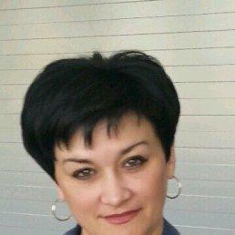 Соня, 49 лет, Мытищи