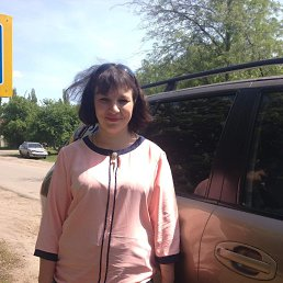 зоя, 43 года, Воронеж