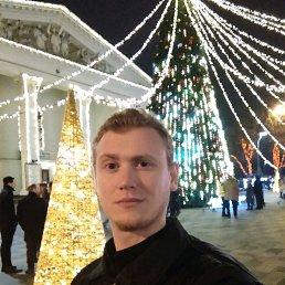 Михаил, 24 года, Мариуполь