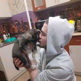 Евгений, 23 года, Шугозеро