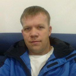 Дмитрий, 36 лет, Набережные Челны