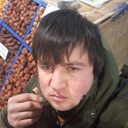 Мурат, Казань, 26 лет